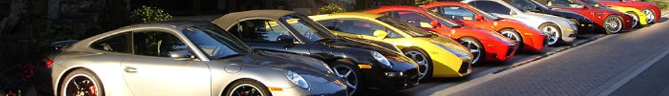 Car of the Day header image 1