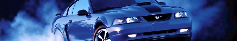 Car of the Day header image 2