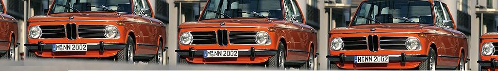 Car of the Day header image 3